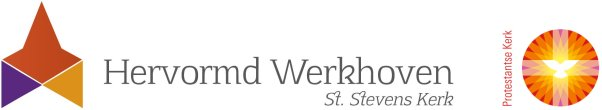 Hervormd Werkhoven